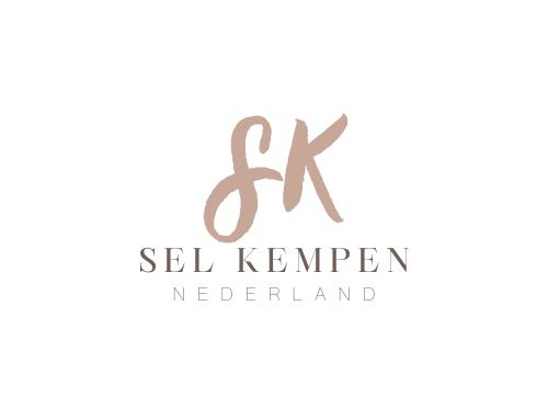 Sel Kempen